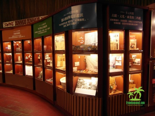 Taipei Top 10 Attractions